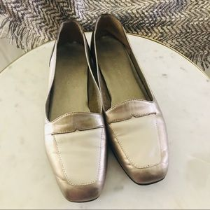 Enzo Angiolini Flats Shoes